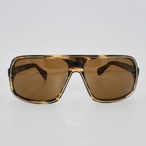 Oliver People sunglasses Marclay COCO 62 16 134 Ma
